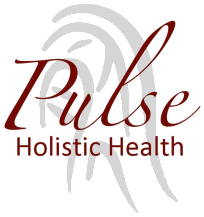 Pulse's Logo