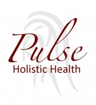 Best Local Holistic Care